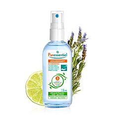 Puressentiel Zuiverende Lotion Spray 25ml