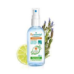 Puressentiel Zuiverende Lotion Spray 80ml