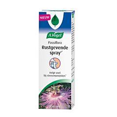 A. Vogel Passiflora Rustgevende Spray 20ml