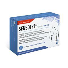 Sensofyt Man 60 Tabletten NF