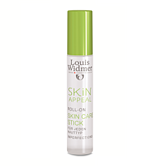 Louis Widmer Skin Appeal Skin Care Stick 10ml