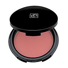 Les Couleurs De Noir Soft Touch Blush 02 French Rose