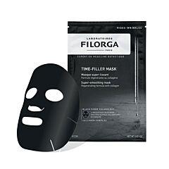 Filorga Time-Filler Masker 1 Stuk