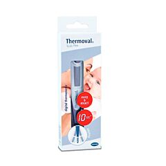 Thermoval Kids Flex Thermometer 1 Stuk