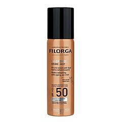 Filorga Uv Bronze Mist SPF50 60ml