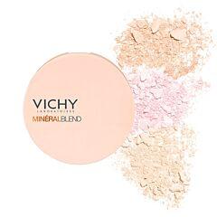 Vichy Mineralblend Poeder Light 9g