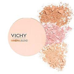 Vichy Mineralblend Poeder Medium 9g