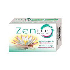 Zentabs 30 Tabletten