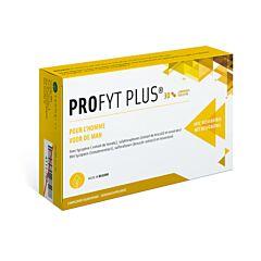 Profyt Plus 30 Tabletten