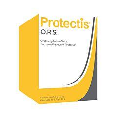 Protectis O.R.S. 6 Poederzakjes
