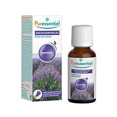 Puressentiel Provence Essentiële Olie 30ml