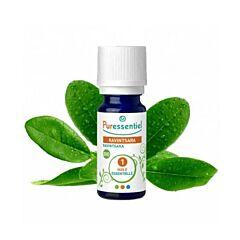 Puressentiel Bio Essentiële Olie Ravintsara 10ml