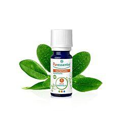 Puressentiel Ravintsara Bio Essentiële Olie 5ml