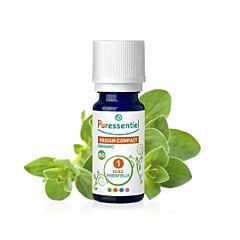 Puressentiel Oregano Bio Essentiële Olie 5ml