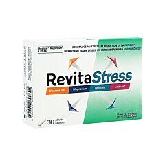 RevitaStress 30 Capsules