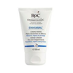 RoC Enydrial Handcrème 50ml