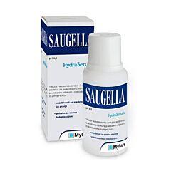 Saugella Hydra Serum Wasemulsie 200ml NF