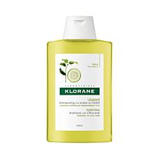 Klorane Shampoo Cederappel 200ml