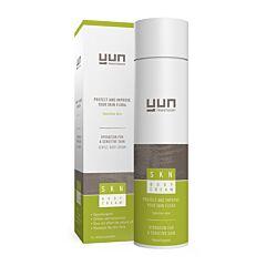 Yun SKN Body Cream Gevoelige Huid 200ml