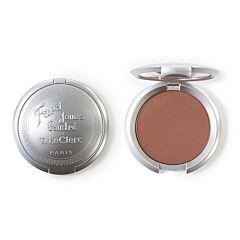 T.LeClerc Blush N°03 Brun Rosé 5g