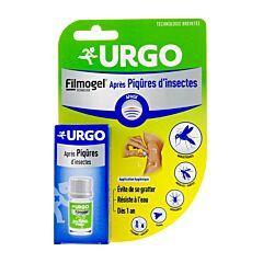 Urgo Filmogel Insectenbeten 3,25ml