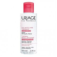 Uriage Thermaal Micellair Water Intolerante Huid Flacon 100ml