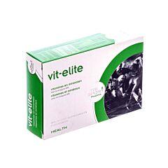 Vit-Elite 30 Capsules