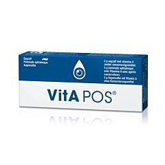 Vita-Pos Oogzalf 5g