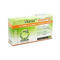 Vitanza HQ DuoFit 2x30 Tabletten