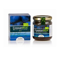 Cressan Blue Macer 200ml