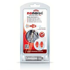 NoNoise Work Gehoorbescherming 1 Paar