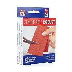 Zenoplast Robust 6cmx1m 1 Stuk