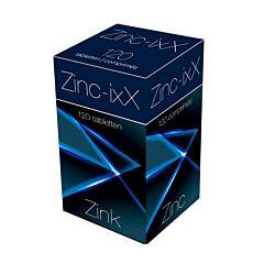 Zinc-ixX 120 Tabletten