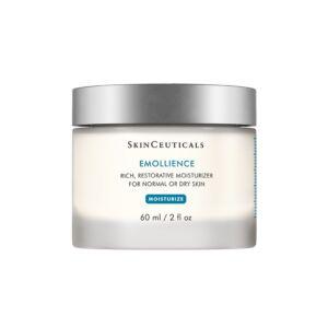 SkinCeuticals Emollience Hydraterende Gelaatsverzorging Normale/Droge Huid 60ml