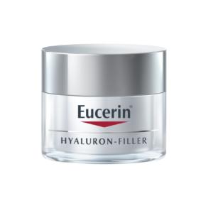 Eucerin Hyaluron-Filler Dagcrème Droge Huid 50ml