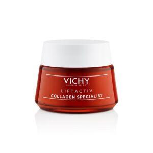 Vichy Liftactiv Specialist Dagcrème 50ml