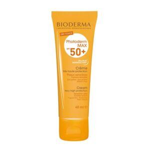 Bioderma Photoderm Max SPF50+ Crème 40ml