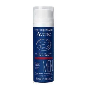 Avène Men Hydraterende Anti-Ageing Verzorging 50ml