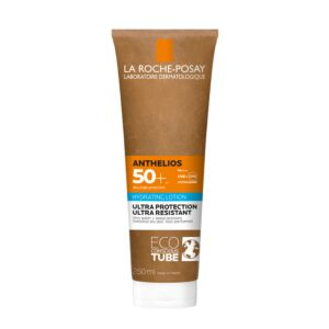 La Roche Posay Anthelios Eco-Friendly Zonnemelk SPF50+ 250ml