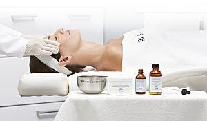 SkinCeuticals Triple Lipid 2.4.2. Rimpel Dagcrème 48ml