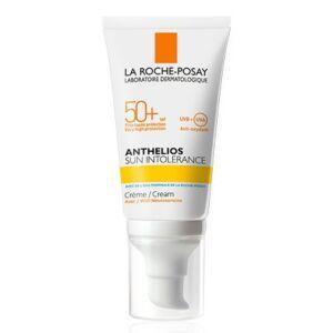 La Roche Posay Anthelios Zonne-Intolerantie Crème SPF50+ 50ml